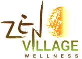 ZenVillage Wellness