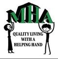 Monahans Housing Authority