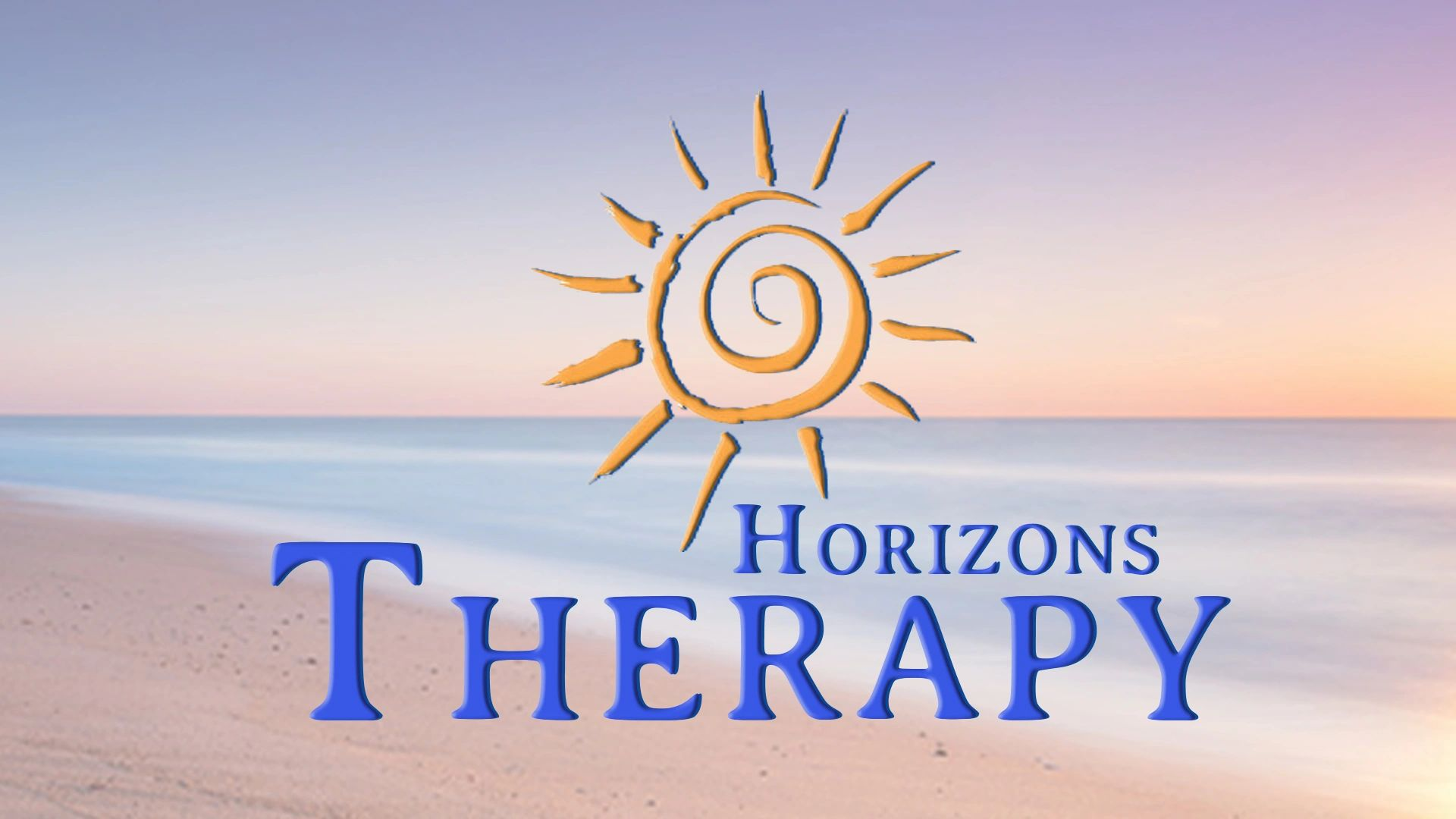 Scarborough Hypnotherapy and Counselling