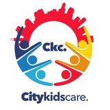 City Kids Care, Inc.