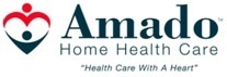 Amado Home Health Care