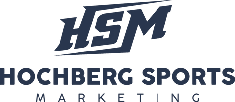 Hochberg Sports Marketing
