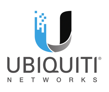 UBIQUITI For Wireless and Network Infrastructure