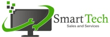 Smarttech Sales and Services
