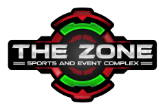 The Zone Sports and Event Complex