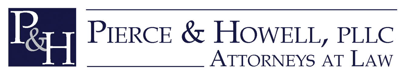 Pierce & Howell, Attorneys at Law