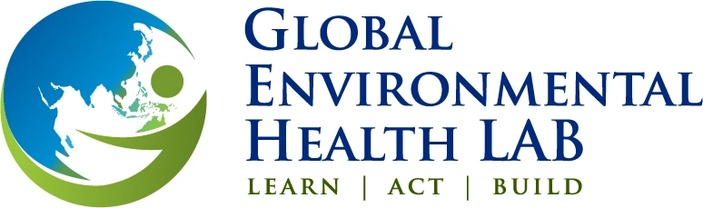 Global Environmental Health LAB
