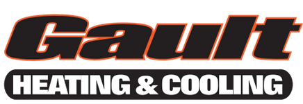Gault Heating Inc.