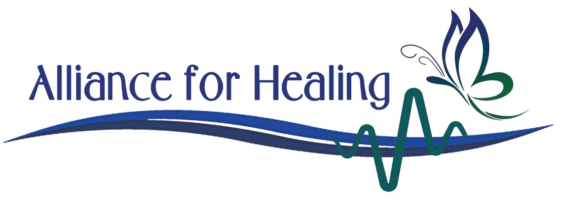 Alliance for Healing PA