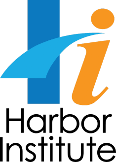 Harbor Edge