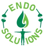 EndoSOLUtIONS
