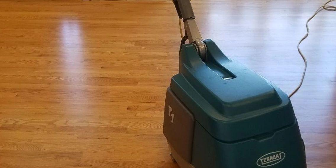 Refresh Tile Wood Floor Cleaning Home - Dustless floor sanding cape cod