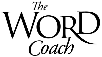 The Word Coach