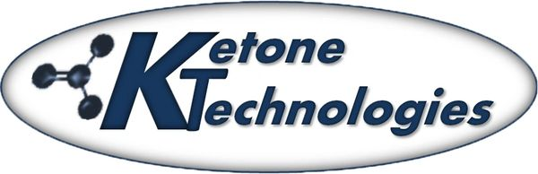 ketone technologies dominic dagostino csilla ari ketone supplements ketogenic diet