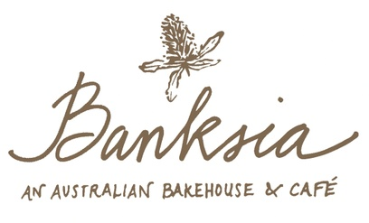 Banksia