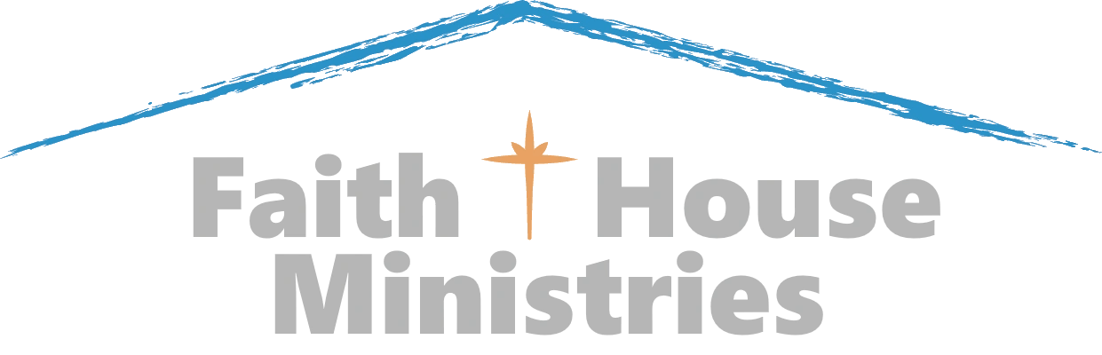 Faith House Ministries