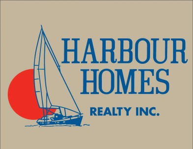 Harbour Homes Realty Inc