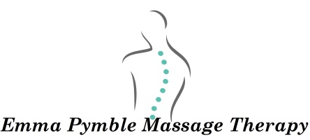 Emma Pymble Massage Therapy