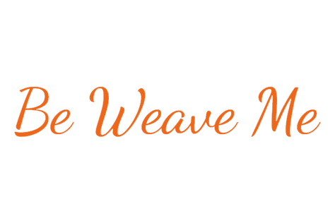 Be Weave Me