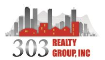 303 Realty Group, Inc