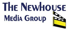 Newhouse Media Group