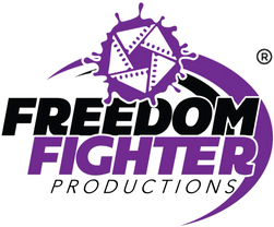 Freedom Fighter Productions