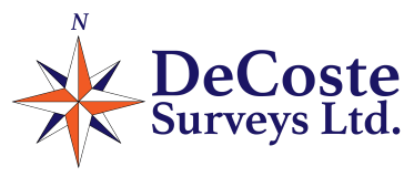 DeCoste Surveys Ltd.