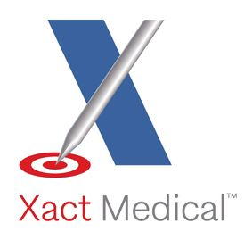 Xact Medical Llc