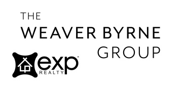 Weaver Byrne Group
