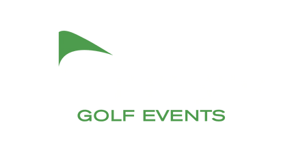 Visionary Golf Events