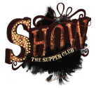 SHOW: The Supper Club