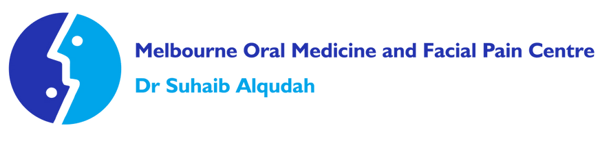 Melbourne Oral Medicine and Facial Pain Centre