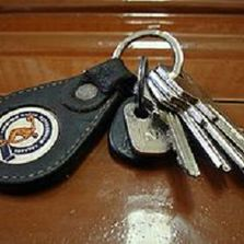 Experienced Lock Out Specialist. Greeley's  Lockout - Unlock Service.