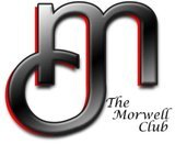 The Morwell Club