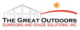 The Great Outdoors Sunrooms and Shade Solutions Inc