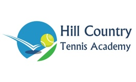 Hill Country Tennis Academy