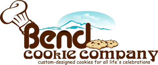 Bend Cookie Company