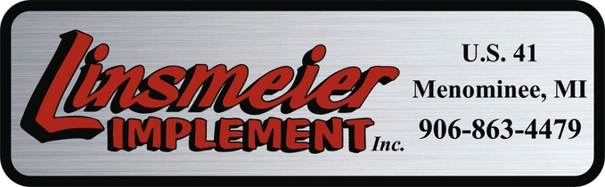 Linsmeier Implement Inc.