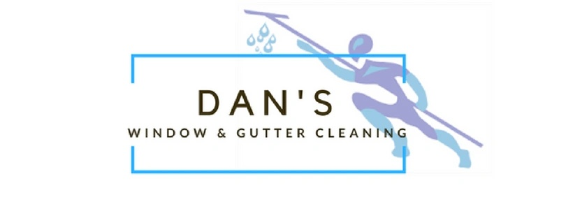 Dan's Windows and Gutters