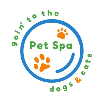 Goin' to the Dogs and Cats  Pet Spa