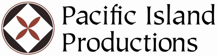 Pacific Island Productions