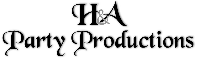 H&A Party Productions