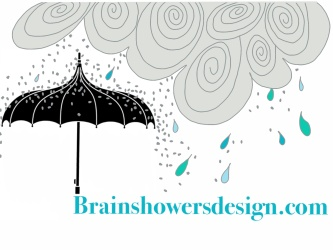 Brainshowers Design