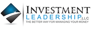Investment Leadership, LLC