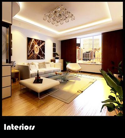 Architectural Renderings, 3d renderings, Interiors, Exteriors, Residential, Commercial, Site Plans