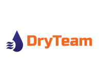 DryTeam