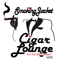 Smoking Jacket LLC
