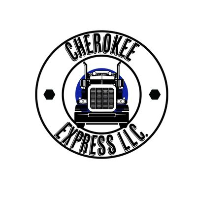 Cherokee express transportation