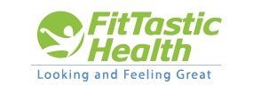 FitTastic Health