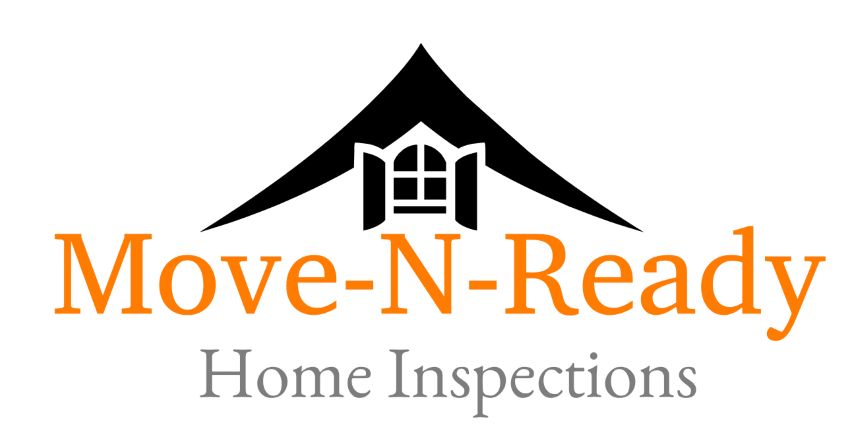 Move-N-Ready Home Services